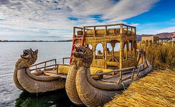 lago-titicaca-puno.jpg