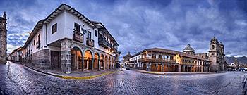 plaza-armas-cusco-cuzco.jpg