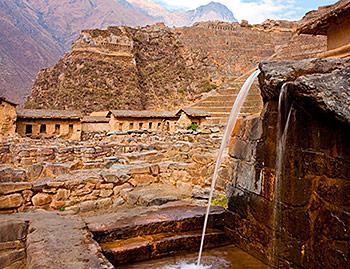 valle-sagrado-de-los-incas.jpg